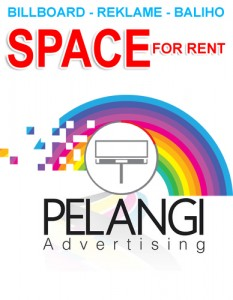 advertising-solo-jogja-semarang copy