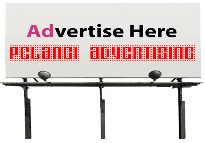 Advertising Solo