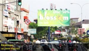 Billboard Jateng